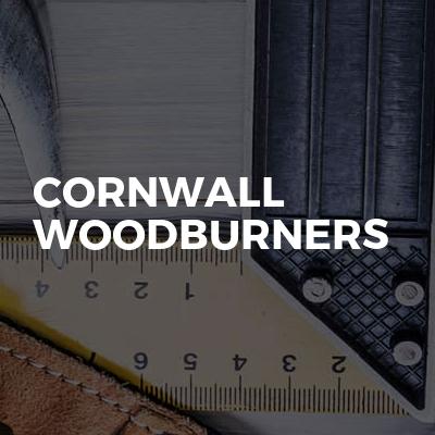 Cornwall Woodburners