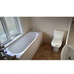 Corsham plumbing