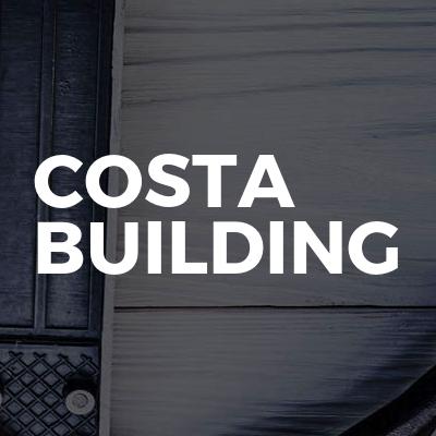 costa building