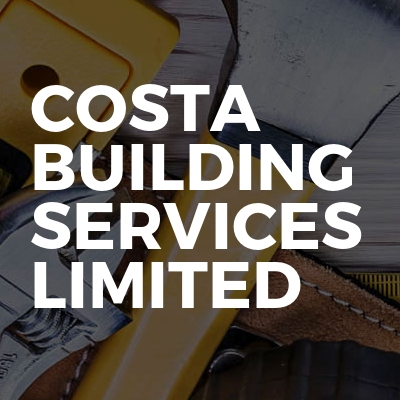 Costa building services limited