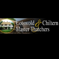 Cotswold and Chiltern Master Thatchers