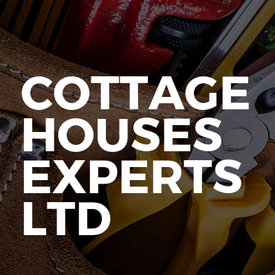 Cottage Houses Experts ltd