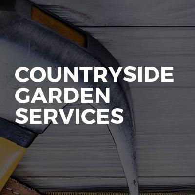 Countryside Garden Services