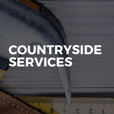 Countryside Services