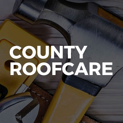 County Roofcare