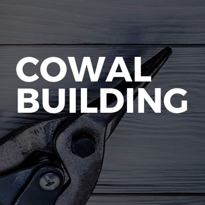 Cowal Building