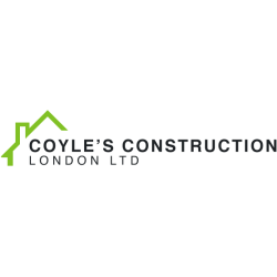 Coyle's Construction London Ltd