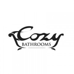 Cozy Bathrooms
