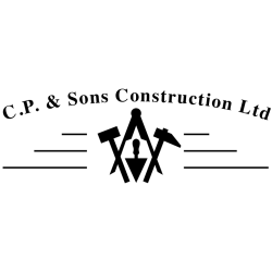 CP and Sons Construction Ltd