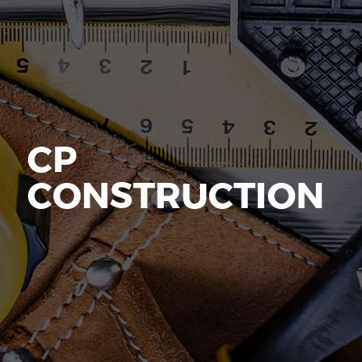 CP Construction