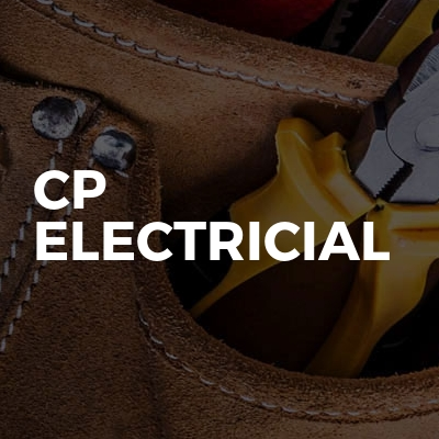 CP Electricial