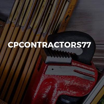Cpcontractors77