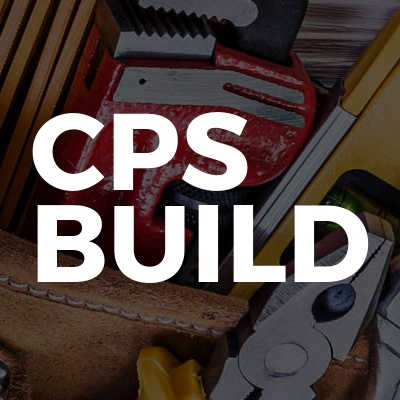 CPS Build