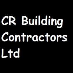 CR Building Contractors Ltd