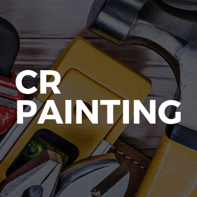 CR PAINTING
