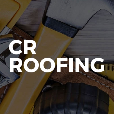 Cr Roofing