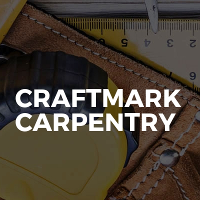 Craftmark Carpentry