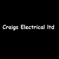 Craigs Electrical ltd