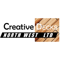 Creative decks ltd