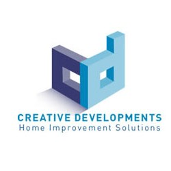 Creative Developments SW Limited