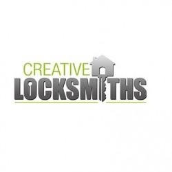 Creative Locksmith