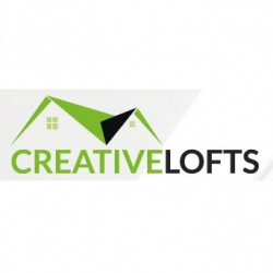 Creative Loft Conversions Ltd