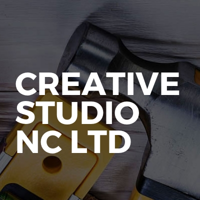 Creative Studio NC Ltd