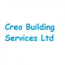 Creo Building Services Ltd