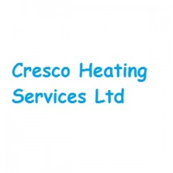 Cresco Heating Services Ltd