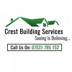 Crest Building Services