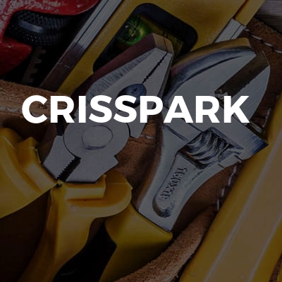 Crisspark