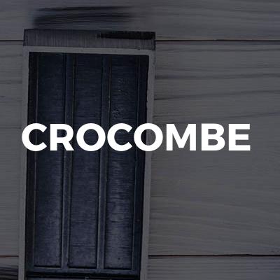 Crocombe