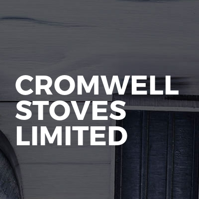 Cromwell Stoves Limited