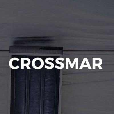 Crossmar