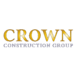 Crown Construction Group Ltd