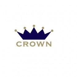crown Roofing