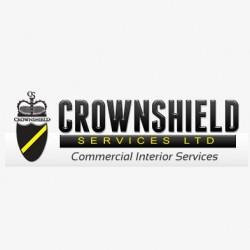 Crownshield Services Ltd