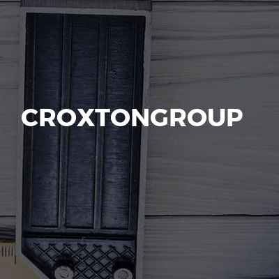 Croxtongroup