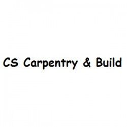 CS Carpentry & Build