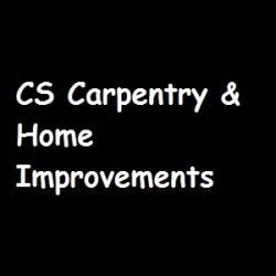 CS Carpentry & Home Improvements