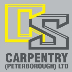CS Carpentry (Peterborough) Ltd