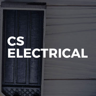 CS Electrical