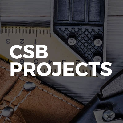 CSB Projects