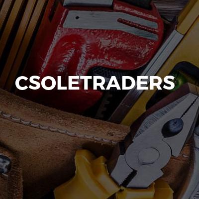 Csoletraders