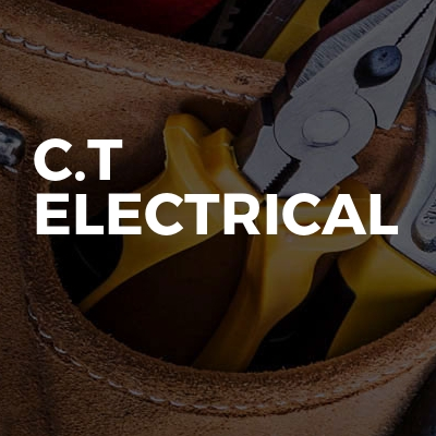 C.T Electrical