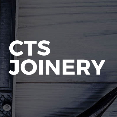 CTS Joinery