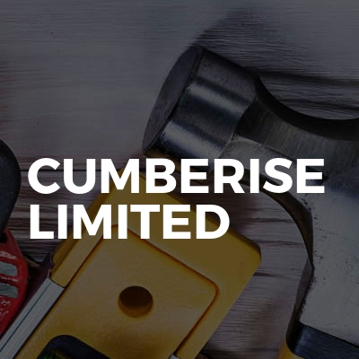 Cumberise Limited