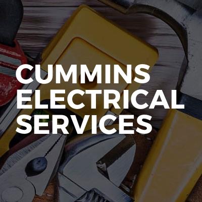 Cummins Electrical Services