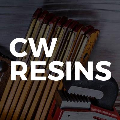 Cw Resins