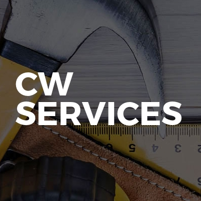 CW Services